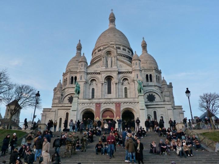 Paris_SilviaDubuc 3