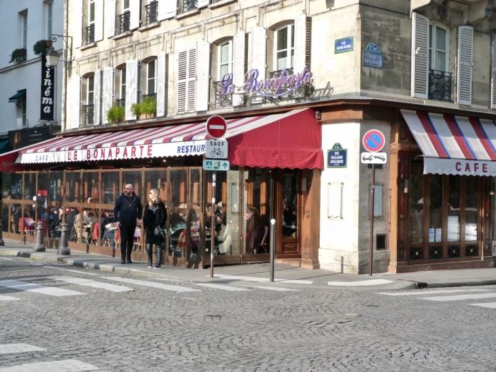 Paris_SilviaDubuc 6