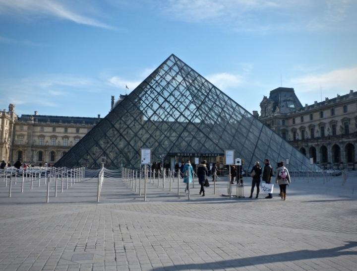 Paris_SilviaDubuc 7