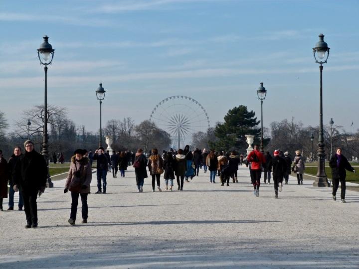 Paris_SilviaDubuc 8
