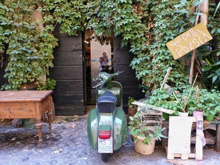 Roma_Italia_SilviaDubuc 3