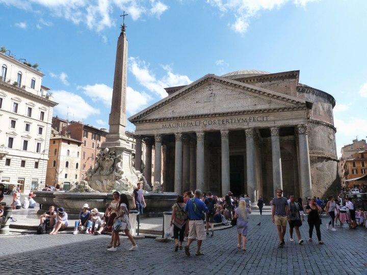 Roma_Italia_SilviaDubuc 4