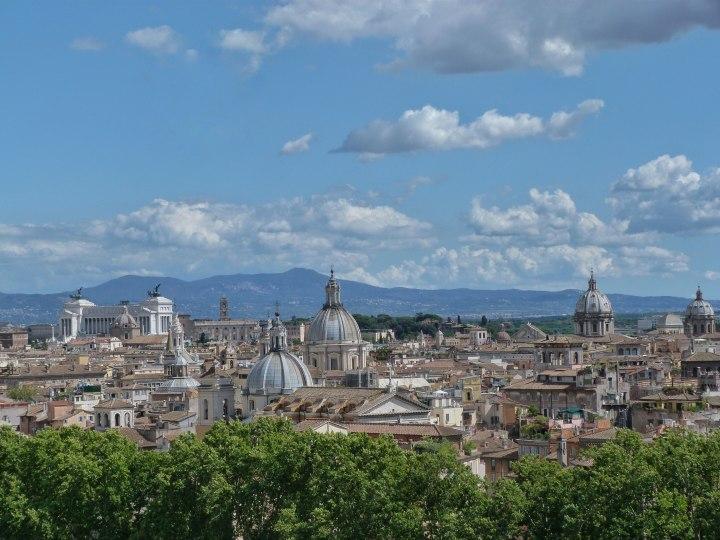 Roma_Italia_SilviaDubuc 6