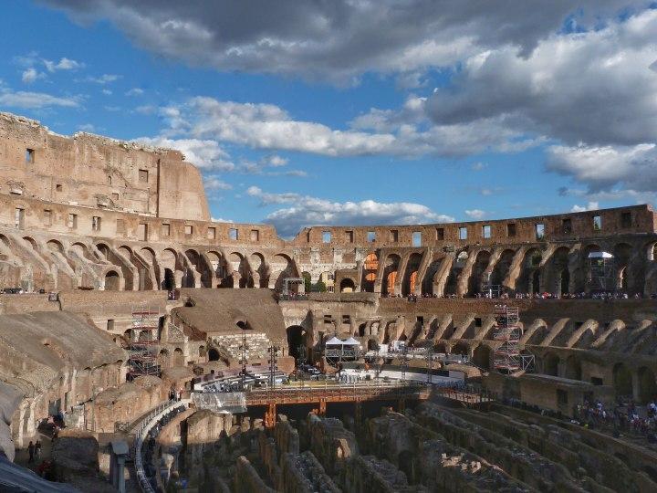 Roma_Italia_SilviaDubuc 7